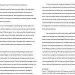 dissertation-proposal-sample-quantitative-analysis_1.jpg