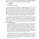 dissertation-proposal-sample-quantitative-article_1.jpg