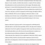 dissertation-proposal-sample-uk-employment_2.jpg
