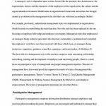 dissertation-proposal-topics-management-styles_2.jpg