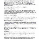 Finance Marketing Management Tourism ASSIGNMENT CASE STUDY Finance Marketing  Management Tourism ASSIGNMENT CASE STUDY DISSERTATION PROPOSAL