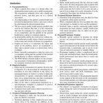 dissertation-proposal-writing-service-uk-samsung_2.jpg