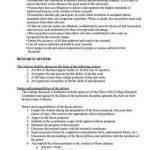 dissertation-prospectus-vs-proposal-sample_2.jpg