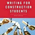 dissertation-research-and-writing-for-construction_3.jpg