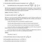 dissertation-sur-les-passions-hume-resume-help_3.jpg