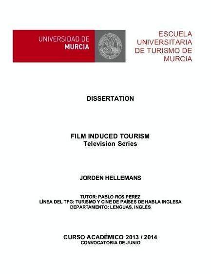 dissertation binding uuj