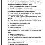 dissertation-topics-for-mba-hr-students-online_2.jpg
