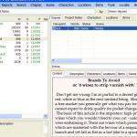 dissertation-writing-apps-for-windows_1.jpg