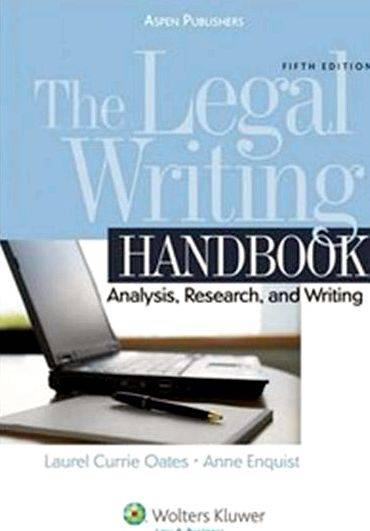 Doctoral dissertation writing ideas into text
