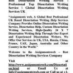 dissertation-writing-services-australia-time_1.jpg