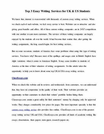 custom cover letter writer website online essays on guitar playing top thesis statement writing website uk what is the best essay writing service quora slideshare