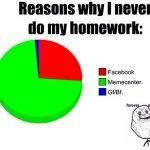do-my-math-homework-for-me_2.jpg