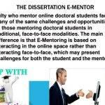 Doctoral dissertations in education online