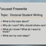 doctoral-students-writing-wheres-the-pedagogy_3.jpg