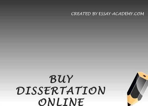 dissertation methodology literature based Doing a literature based dissertation abstract a newly dissertation methodology literature based dissertation writing services malaysia delhi minted ph.