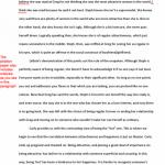 dr-edward-shortliffe-dissertation-proposal_1.jpg
