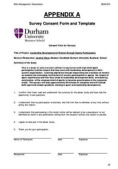 Durham phd thesis