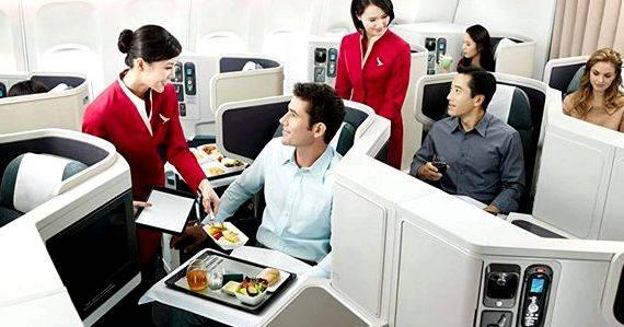 Economy class syndrome guidelines for writing twelve several weeks