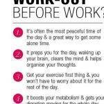energize-your-mind-inspirational-writing-exercises_3.jpg