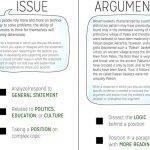 energy-topics-for-thesis-writing_2.jpg