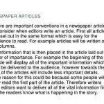 english-feature-article-conventions-in-writing_2.jpg