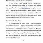 english-teaching-methodology-thesis-proposal_1.jpg