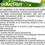 environmental-education-pdf-thesis-proposal_1.jpg
