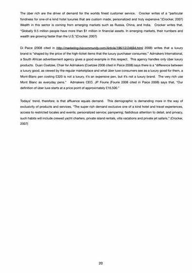Do My Mathematics Dissertation Introduction