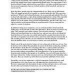 erich-schmidt-verlag-dissertation-help_2.jpg