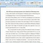 essay-custom-writing-notes-online_1.jpg