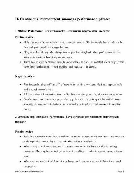 Example Of Thesis Statement For Essay Yale School Of Management Essays Of Elia The Benefits Of Learning English Essay also Thesis For An Analysis Essay Essay Forum Writing Feedback Example Scdl Assignments Help Thesis Statement For Argumentative Essay