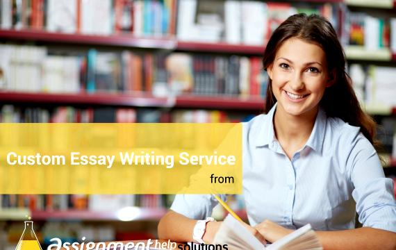 Problems in essay writing ias pdf