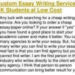 essay-writing-service-legit-definition_3.jpg