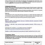 essay-writing-service-singapore-yahoo_3.jpg