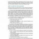 essay-writing-steps-pdf-services_3.jpg
