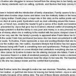 eveline-james-joyce-thesis-writing_2.jpg