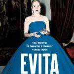 evita-in-my-own-words-summary-writing_2.jpg