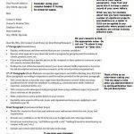 executive-resume-writing-service-raleigh-nc_2.jpg