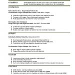 executive-resume-writing-services-phoenix_1.jpg