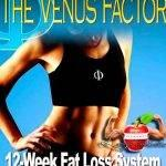 factor-writing-custom-facts-about-venus_2.jpg