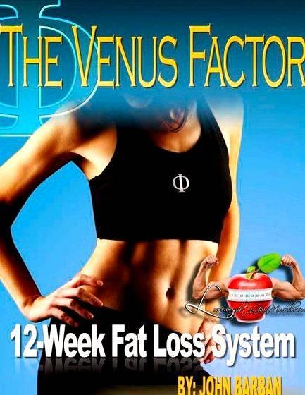 Factor writing custom facts about venus John Barban