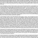 fahrenheit-451-essay-thesis-proposal_1.jpg