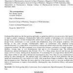 fast-dissolving-tablets-phd-thesis-proposal_3.jpg