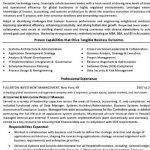 federal-resume-writing-services-atlanta-ga_2.jpg