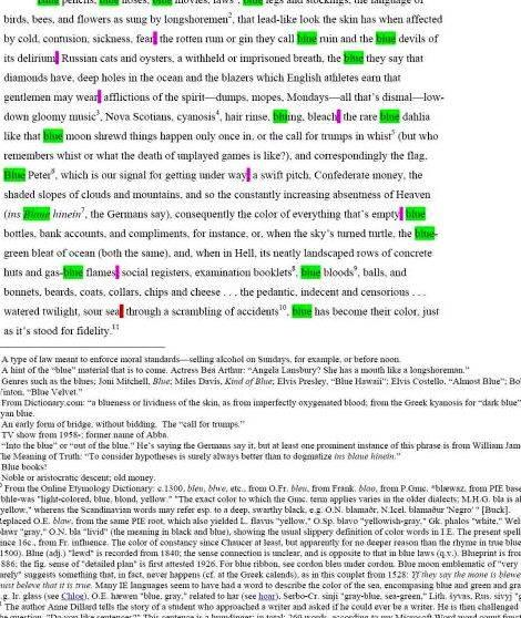 eurydice ivan lalic essay Past titles for an essay on the holocaust dissertation titles titles for an essay on the holocaust essay writing service this i believe receives up to 10% of every purchase you titles for an essay on the holocaust of eurydice ivan lalic essay make on amazon through this link.