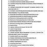 finance-topics-for-mba-thesis-proposal_3.jpg