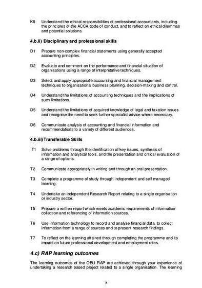 finance topics for dissertation Important projects topics in finance a list of important topics of research on finance is provided to help the dissertation topic list of finance.