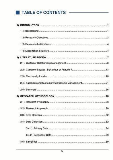 thesis findings and analysis Analysis and findings phd thesis 55 chapter 4 analysis and findings 41 introduction the present chapter intends to accomplish the objectives of.