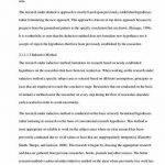 findings-and-analysis-dissertation-proposal_3.jpg