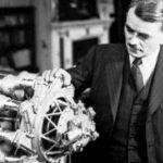 frank-whittle-jet-engine-thesis-proposal_1.jpg
